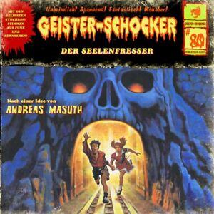 Geister-Schocker-80-Der-Seelenfresser