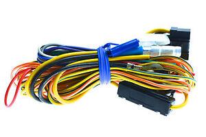 s l300 alpine genuine ixa w404 ixaw404 ixa w407 ixaw407 wire harness alpine ixa-w404 wiring harness at soozxer.org