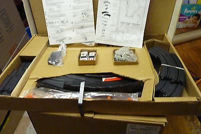 9101 Afx Rennspiel Set 1991 Super G Plus Speed Haken Set Nascars