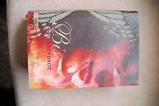 BISS ZUM ABENDROT - Stephenie Meyer - sehr gute Erhaltung! Hardcover