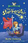 The Starburster by Berlie Doherty (Paperback, 2013)
