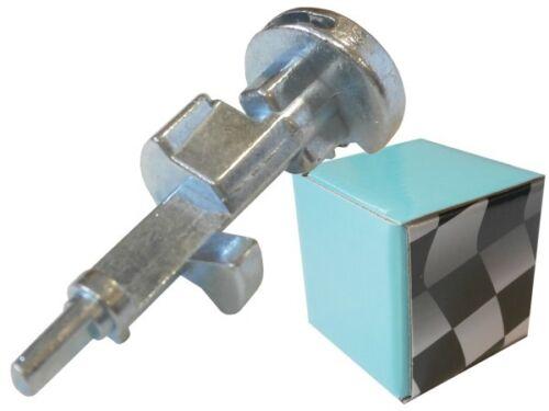 Cilindro Contacto Bombín KIA SORENTO 03-09 Cerradura Interruptor De Encendido
