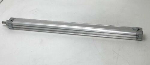Festo Normzylinder DNC-32-550-PPV-A-K3 163302