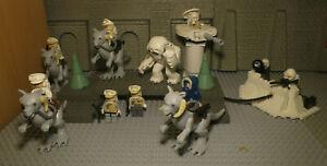 lego star wars figurine hoth