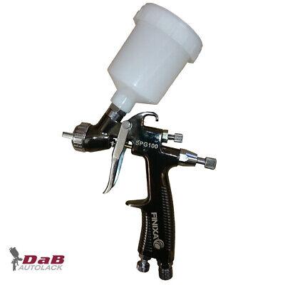 1,2mm  Art.SPG100 FINIXA Spritzpistole Spot-Repair CC100 Düse 0,8mm