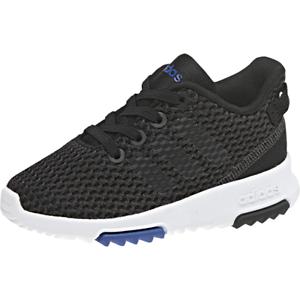 Details zu Adidas Kinder Schuhe Laufen Sports Athletic Jungen Schule Kleinkind Racer Tr