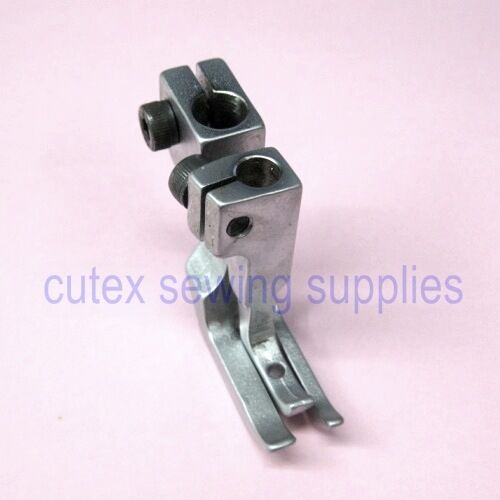 PRESSER FOOT Even Feed Walking Babylock INT Intrigue Brother 845 BC1000 CE4000