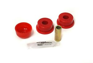 Suspension-Track-Bar-Bushing-fits-1984-2006-Jeep-Cherokee-Wrangler-Comanche-ENE