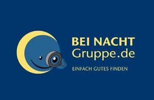 MünchenBeiNacht.de | KölnBeiNacht.de | WienBeiNacht.at | AachenBeiNacht.de