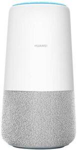 HUAWEI-AI-CUBE-ROUTER-MODEM-WIRELESS-SIM-4G-LTE-Cat6-SPEAKER-ALEXA-INTEGRATO
