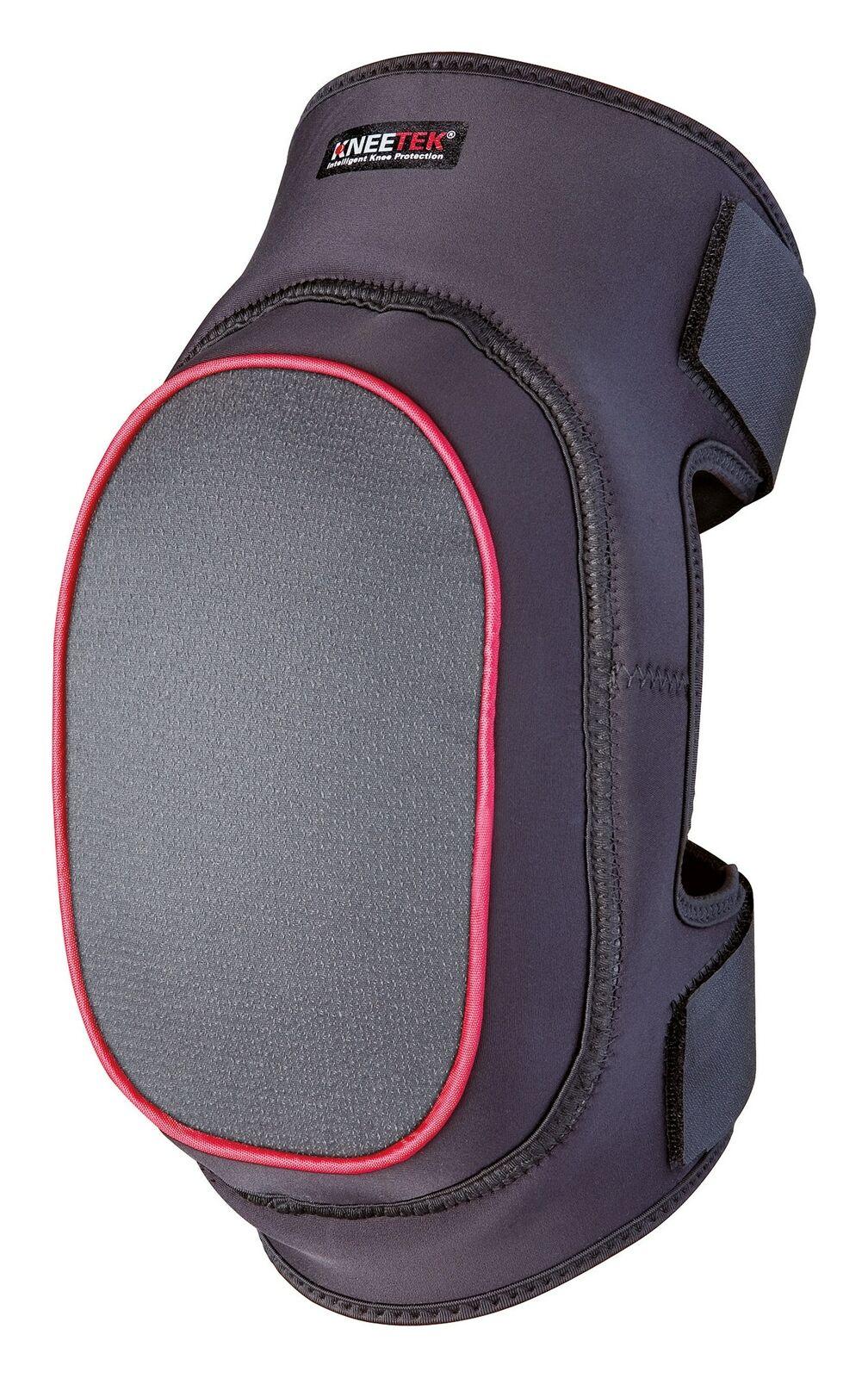 Kneetek Knieschoner Safetek Kevlar Soft - 70003 | Komfort  | | | Erlesene Materialien  | Günstigen Preis  25a617
