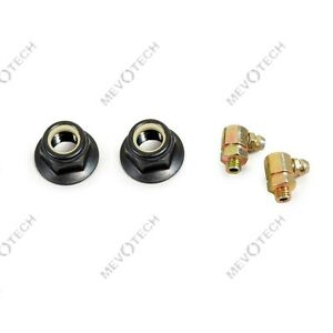 Suspension Stabilizer Bar Link Kit Front MS40836