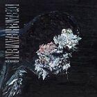 New Bermuda [LP] by Deafheaven (Vinyl, Oct-2015, 2 Discs, Anti)