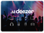 DEEZER-Lifetime-App-Unlock-All-Premium-Features-UNLIMITED-Use-ANDROID-ONLY thumbnail 1