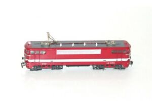 Train-Ho-Piece-de-rechange-locomotive-BB-9288-Jouef