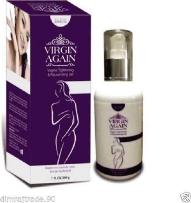 Hamdard Arusak 50 Gm Female Vaginal Tightening Gel Herbal For Sale