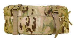 USGI OCP Multicam Molle II Waist Pack NEW UNUSED