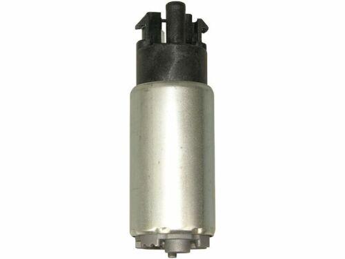 For 2003-2005 Acura MDX Electric Fuel Pump API 57731CM 2004 3.5L V6 Fuel Pump