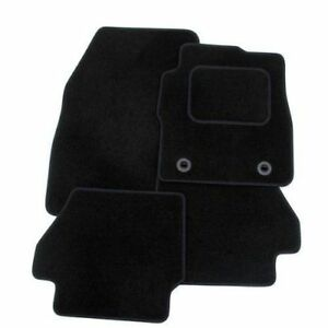 CITROEN-C4-PICASSO-2007-2012-Fully-Tailored-Carpet-Car-BLACK-MATS-BLACK-EDGING