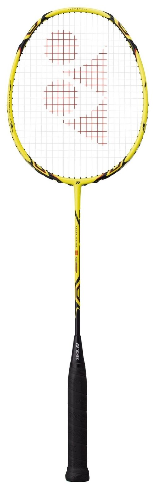 Yonex Voltric 8 E-Tune Raquette de Badminton Badminton Raquette Raquette