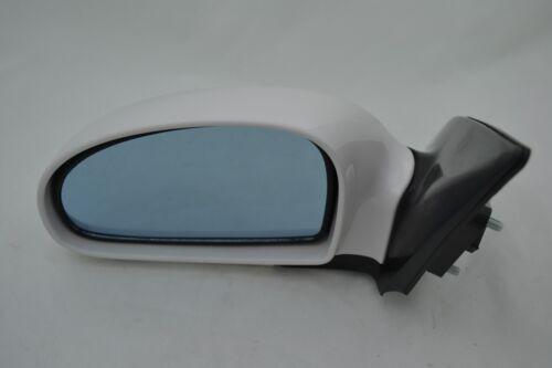 KIA SPECTRA LH DRIVERS SIDE POWER MIRROR FACTORY OE 2005-2006 87605-2F100
