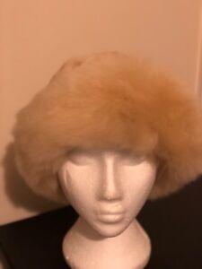 1c0d75243b627 New 100% Baby alpaca fur hat Cossack Russian Hat style stylish ...