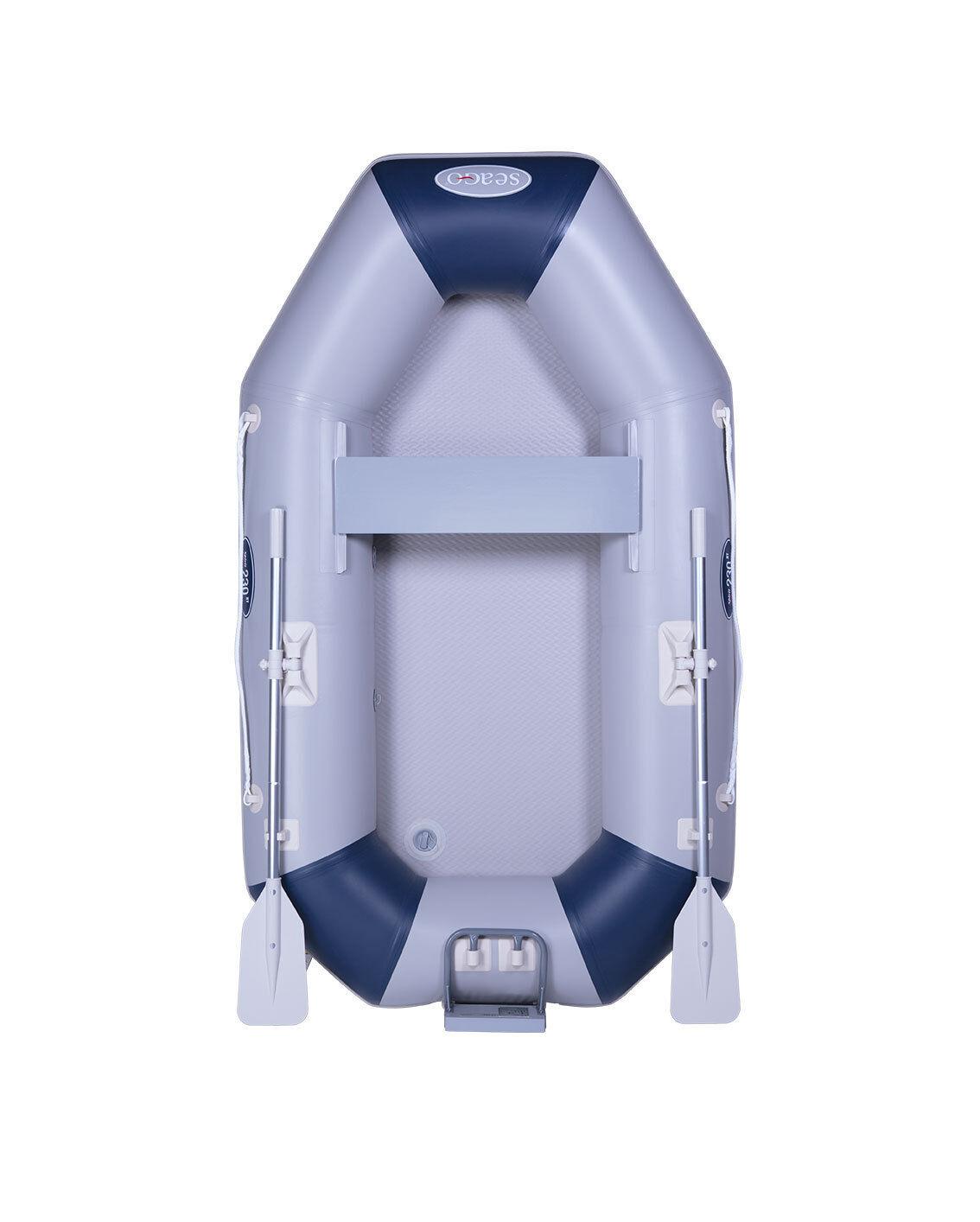 Seago Inflatable Dinghy tender Spirit 230RT