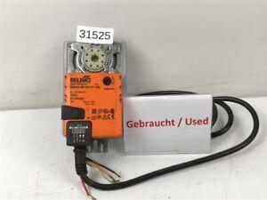 2-Unidades-como-Set-Belimo-NM24A-SR-040-F01-000-Motor-Servo-NM24A-SR040F01000
