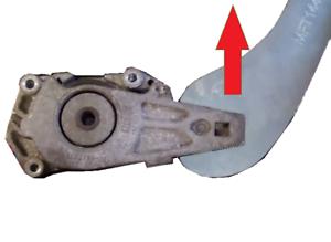 Read Description BMW 118390 02-06 Mini Cooper Serpentine Belt Tension Tool