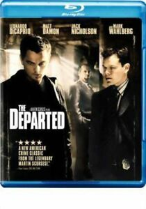 The-Departed-Blu-ray-DVD-NMVG-The-Cheap-Fast-Free-Post