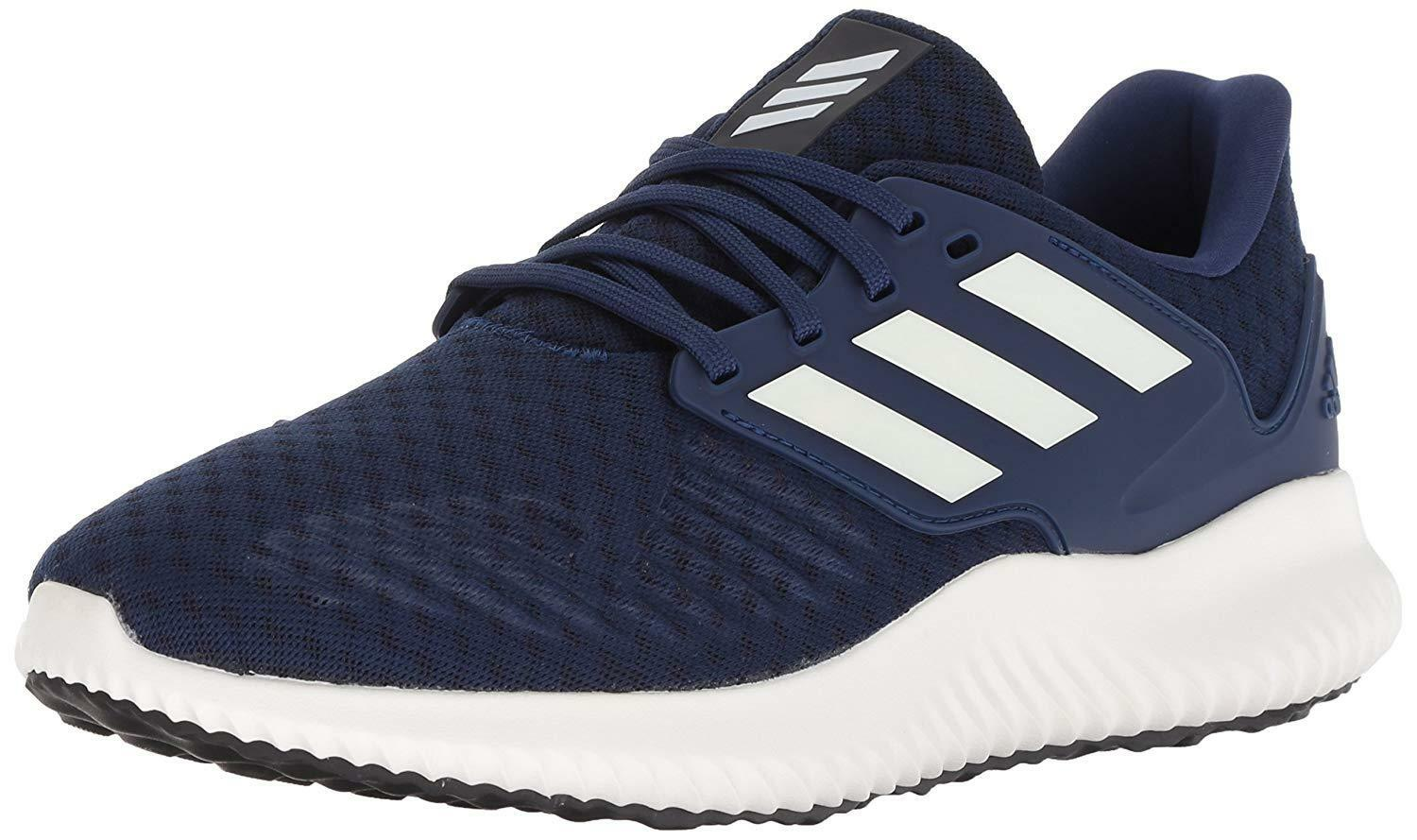 aab8e2536 Adidas Originals Rc.2 Running shoes Alphabounce Men's nshcjg3045-new ...