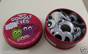 googly-eyes-from-claires-have-and-decorate-items-crafting-crafts-google-eye-fun