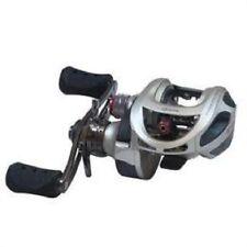 quantum baitcasting fishing reels | ebay, Fishing Reels