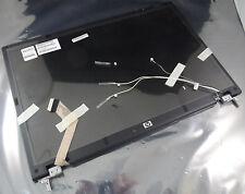 "NEW 450583-001 - HP Compaq 8710w 17"" WXGA+ (1440x900) Matte LCD Screen Assembly"