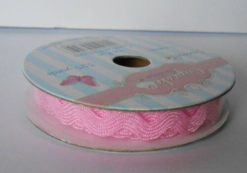 BEAUTIFUL CUPCAKE BOUTIQUE MIXED LENGTHS 12 VARIETIES FOR CARDS AND CRAFTS