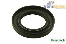 Bearmach Land Rover Transfer Box Flange Seal  FTC4939