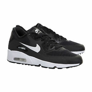 check out 7e5b5 28f53 Image is loading Nike-air-max-90-BR-Junior-Sizes-3-