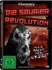 Die Saurier Revolution - Season 1 (2016)