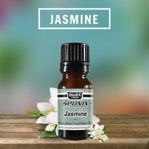 Best-Jasmine-Fragrance-Oil-Premium-Grade-Top-Scented-Perfume-Oil-10-mL