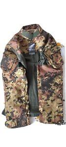 defcon 5 tactical combat armée airsoft sport paintball kaki tshirt chemise