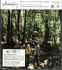 CHEMISTRY - Ashita e Kaeru - Japan CD+DVD Limited Editi