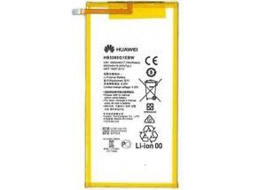 Original-Huawei-HB3080G1EBW-Akku-Original-Huawei-MediaPad-S8-701u-S8-303L