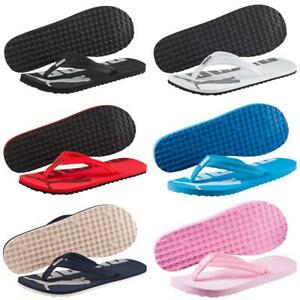 Puma-Epic-Flip-V2-toe-separator-flip-flops-slippers-flop-sandals-bathing-shoes