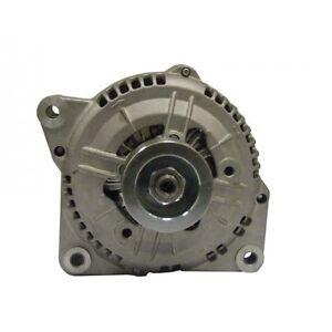 Lichtmaschine-100A-BOSCH-0123505014-Volvo-850-C70-S40-S70-V40-Kombi-V70