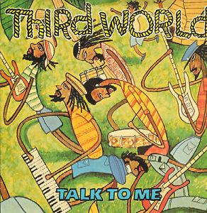 THIRD-WORLD-Talk-To-Me-1979-REGGAE-VINYL-SINGLE-7-034-UK-PS