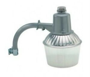 Dusk to dawn security light fixtures ebay image is loading dusk to dawn security light fixtures mozeypictures Gallery