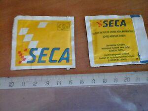 Lingette-publicitaire-SECA