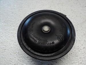 Kawasaki-Vulcan-VN900-VN-900-7554-Electric-Horn