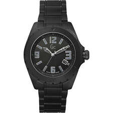 Guess Collection Uomo Orologio Watch Man Uhr X85012G2S  Sport Class Data Ceramic