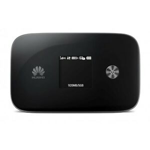 Details about Huawei E5786Bs-32a 4G LTE advanced (CAT6) 300Mbps Pocket Wifi  router unlocked